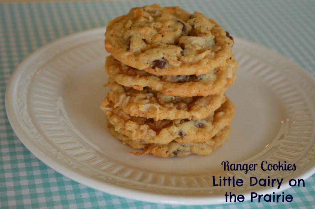 ranger cookies2