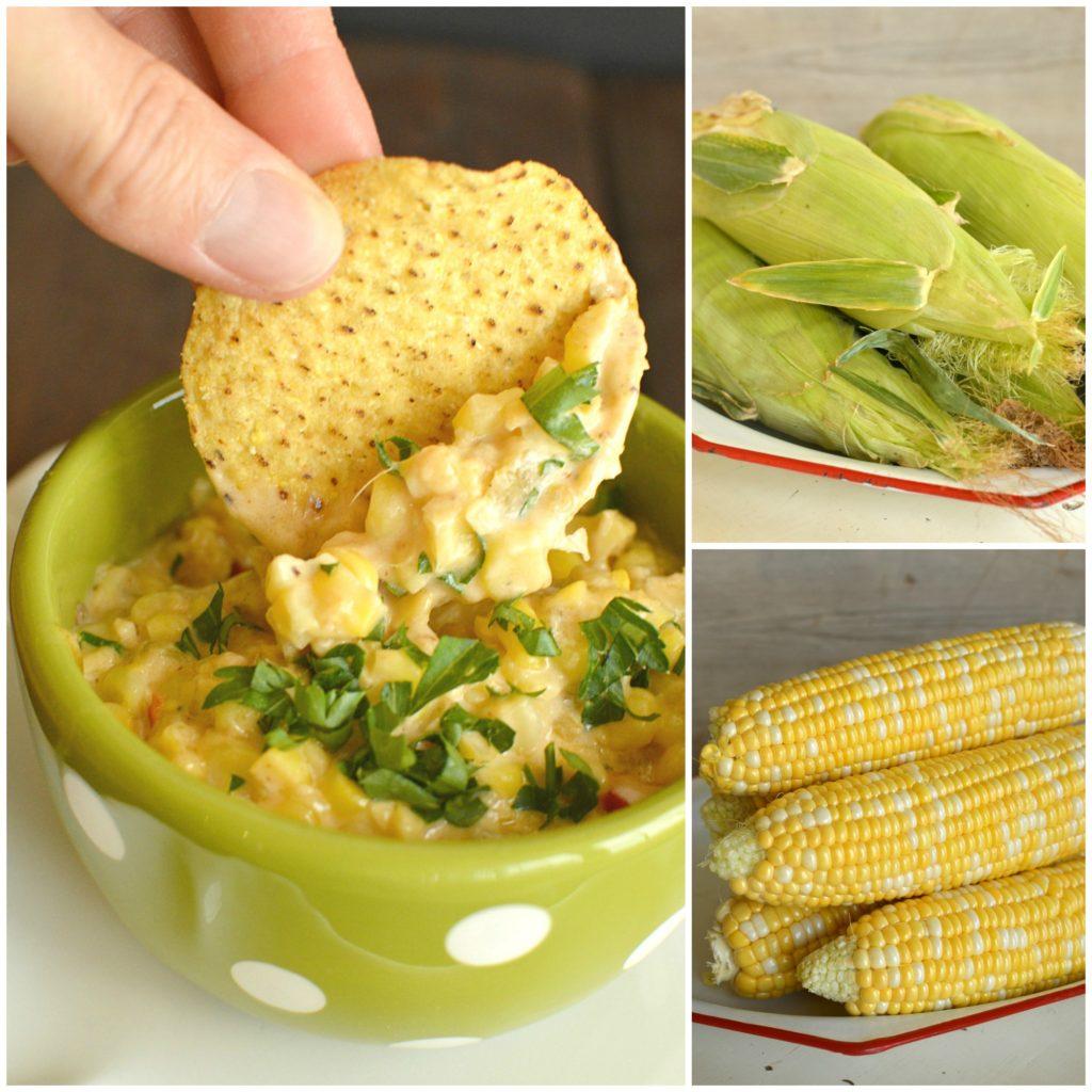 fiesta-corn-dip-4