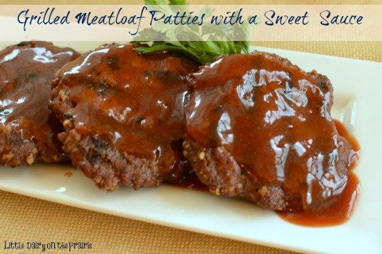 Quick enough and easy enough for a weeknight! Tasty enough for company!