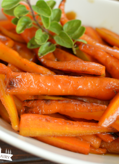 maple-glazed-carrots-1