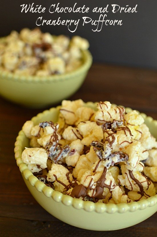 During the Holidays I need a few treats that I know I can count on. You know the recipes that everyone loves. Recipes where you always have the ingredients in the pantry. A recipe that you can make in fifteen minutes! This is THE recipe! It is incredibly addicting and amazingly simple!