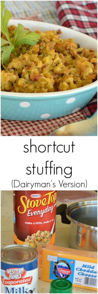 shortcut-stuffing-3