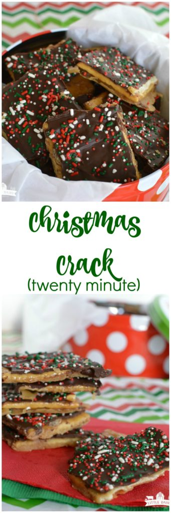 20-minute-christmas-crack-3