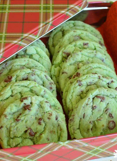 mint-chip-sugar-cookies