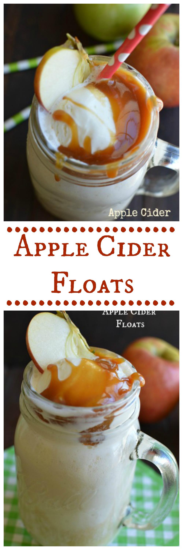 ... apples caramel apples hot apple cider hot mulled cider hot apple cider