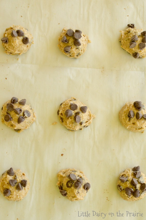 Banana-Cookies-Healthy-3