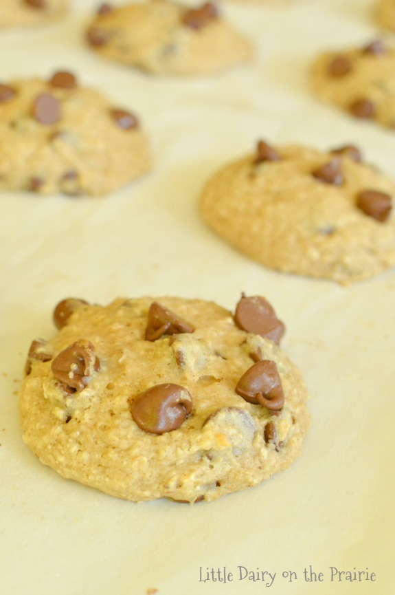 Banana-Cookies-Healthy-4