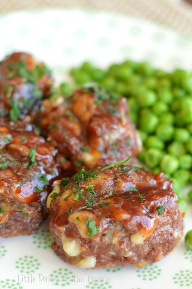 cheesy-meatballs-8