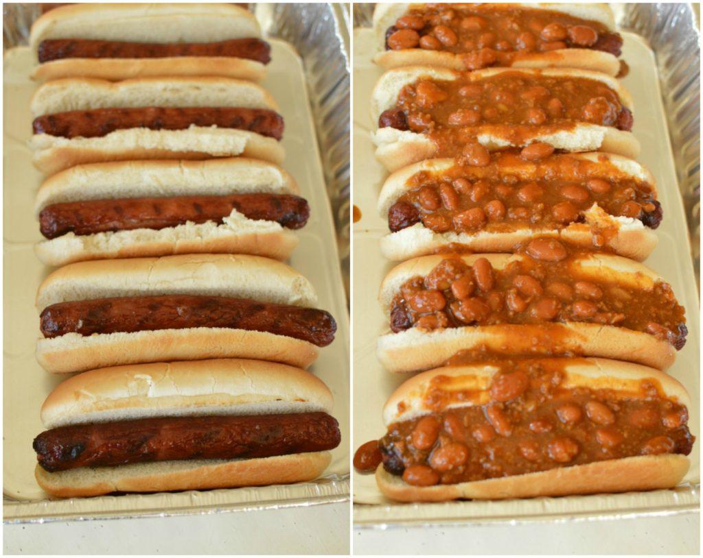 loaded-cheesy-chili-dog-15