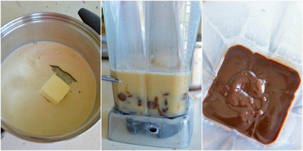 Peanut-Butter-Hot-Fudge-Sauce-10