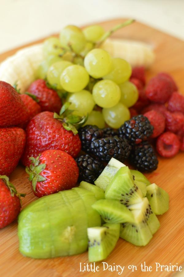raspberry-vanilla-fruit-salad-2