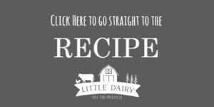 skip-to-recipe