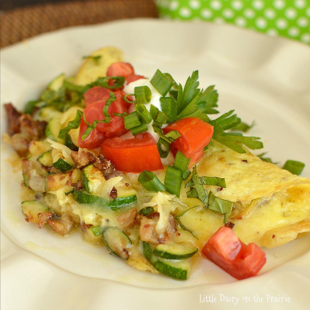 farmers-omelet-3