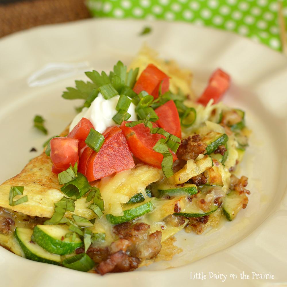 farmers-omelet-4
