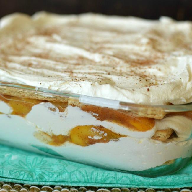 peach-icebox-cake-5