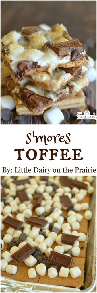 smores-toffee-is-a-super-easy-to-make-dessert-to-make-and-so-many-people-ask-for-the-recipe-when-i-take-it-somewhere