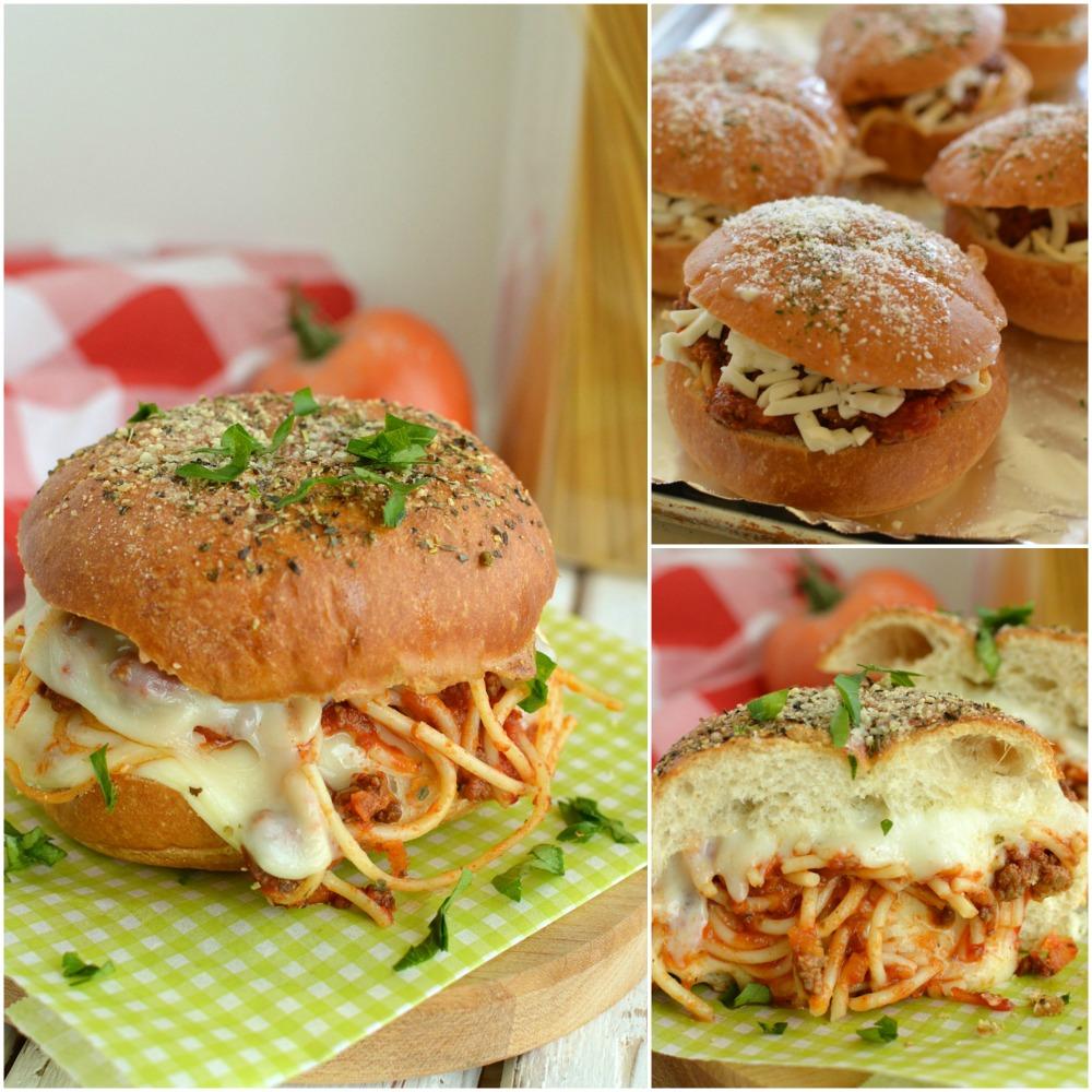 easy-spaghetti-sliders-11