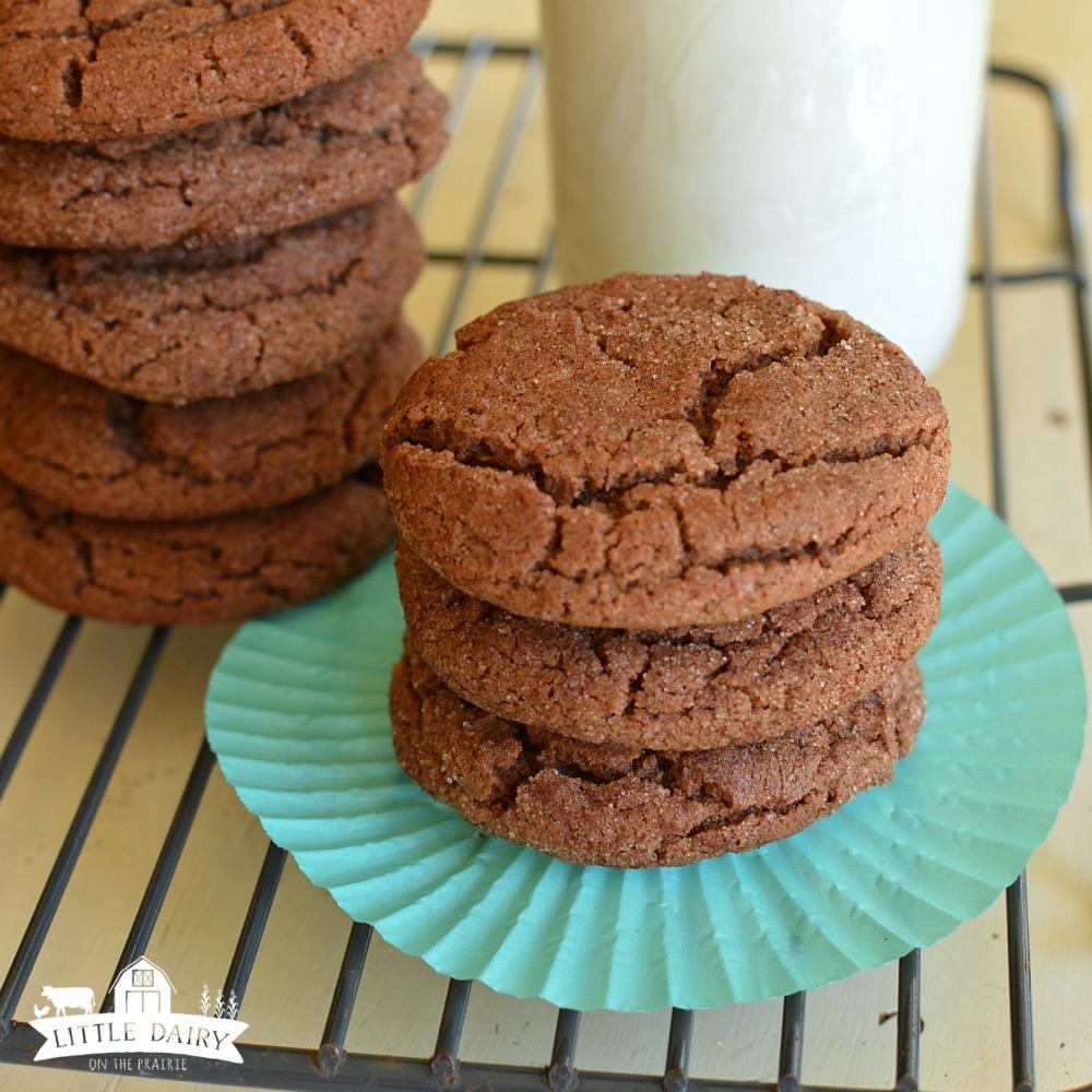 chocolate-snickerdoodles-3