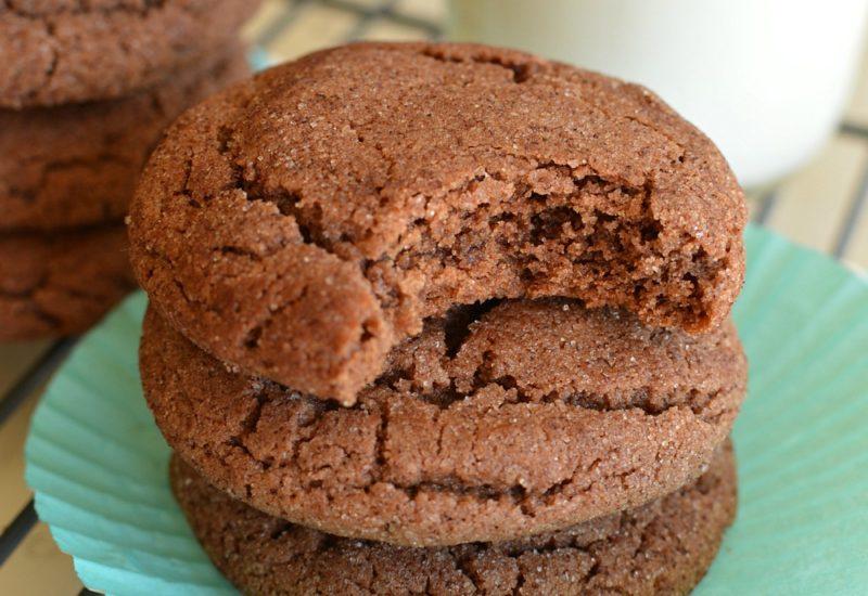 chocolate-snickerdoodles-8