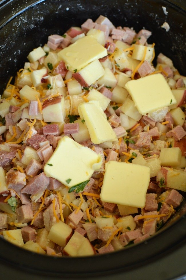 creamed-peas-potatoes-and-ham-5