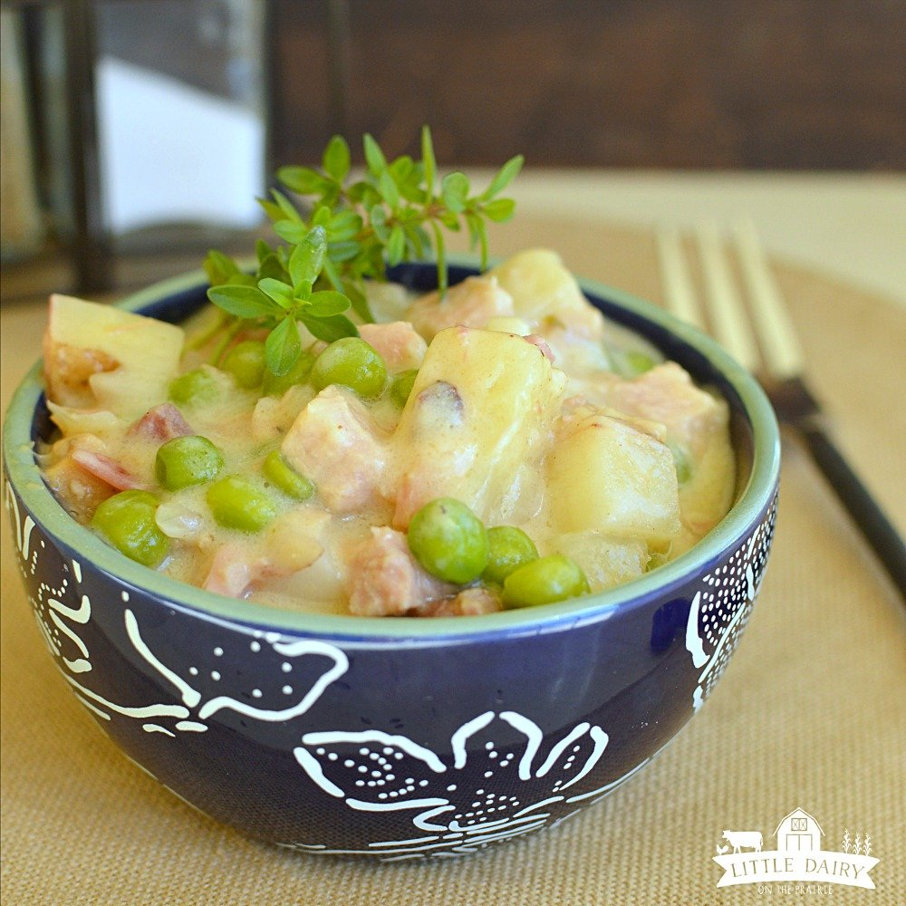 slow-cooker-creamed-peas-potatoes-and-ham-7