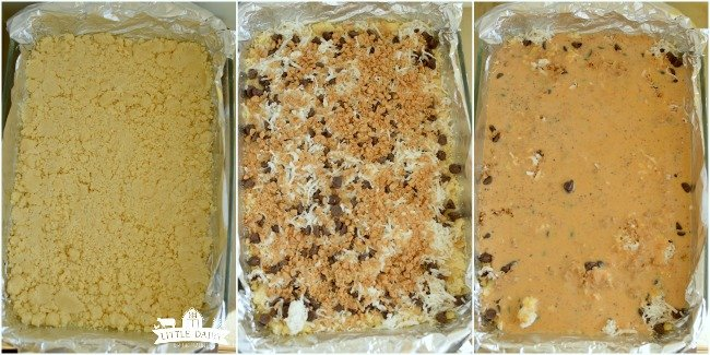 pumpkin magic bars 2