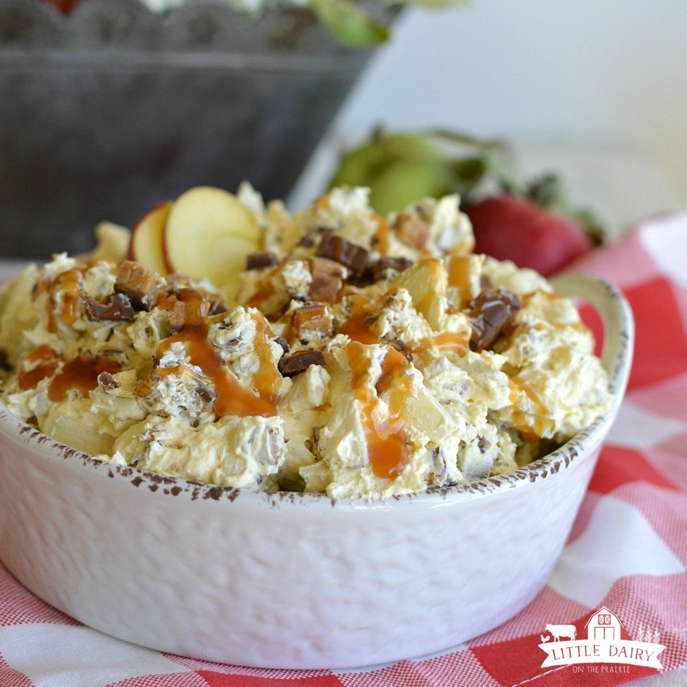 reeses-apple-salad-12