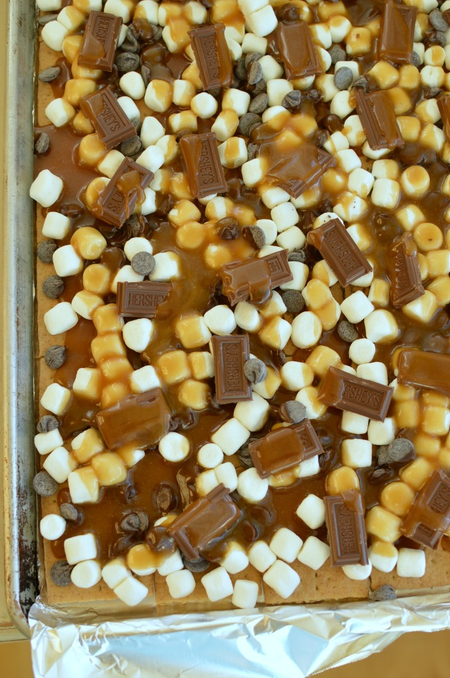 smores-toffee-2