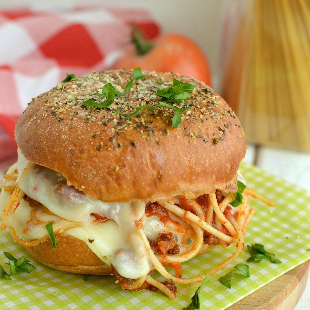 easy-spaghetti-slider-9