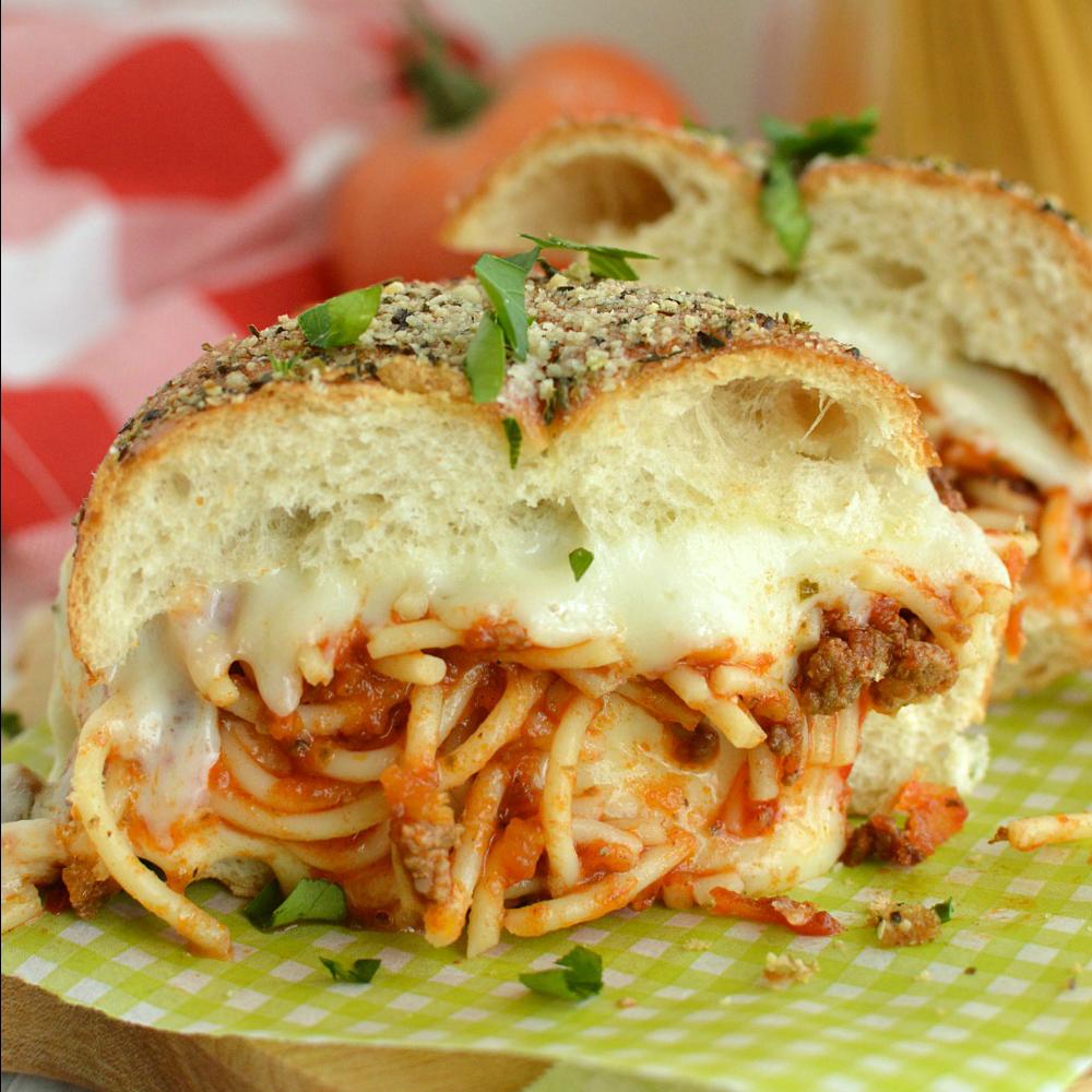 easy-spaghetti-sliders-10