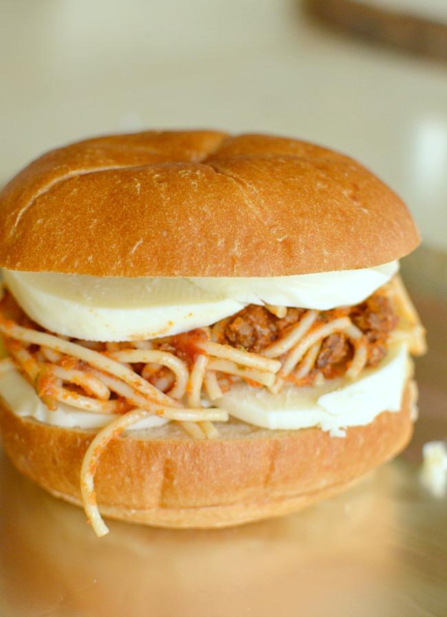 easy-spaghetti-sliders-3