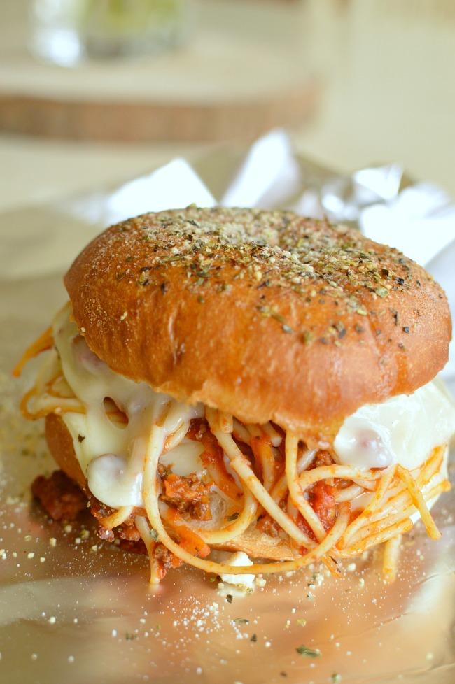 easy-spaghetti-sliders-6