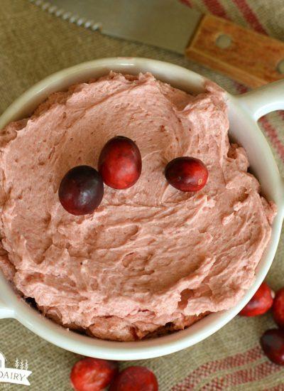 cranberry-honey-butter-4
