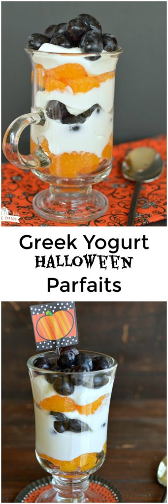 halloween-greek-yogurt-parfait-are-quick-easy-and-healthy-perfect-for-halloween-breakfast-or-and-after-school-snack