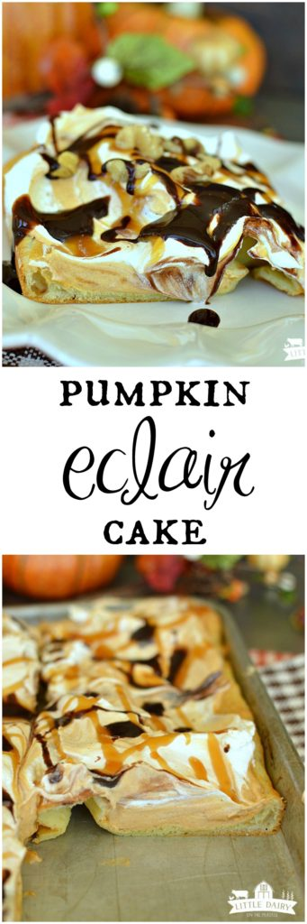 pumpkin-eclair-cake-begins-with-a-puff-pastry-crust-is-filled-with-pumpkin-spice-pudding-and-topped-off-with-whipping-cream-easy-and-impressive