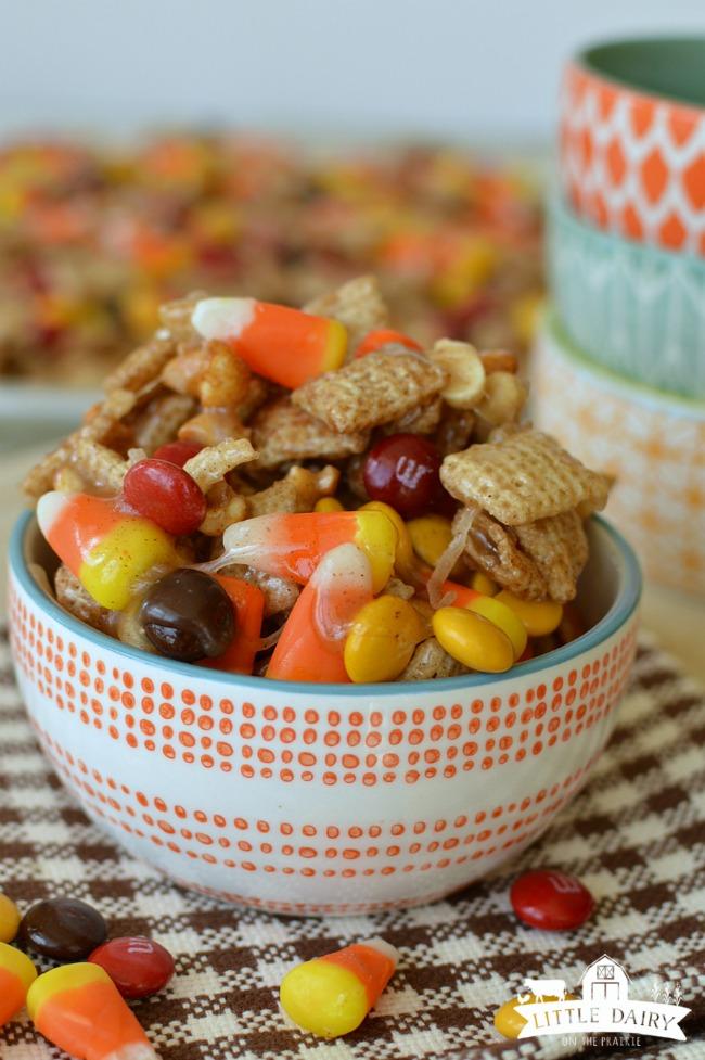 pumpkin-spice-caramel-chex-mix-9