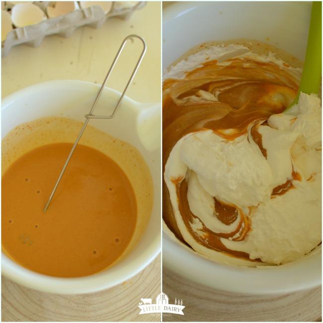 pumpkin-eclair-cake-6