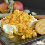 caramel-apple-cream-cheese-appetizer-10