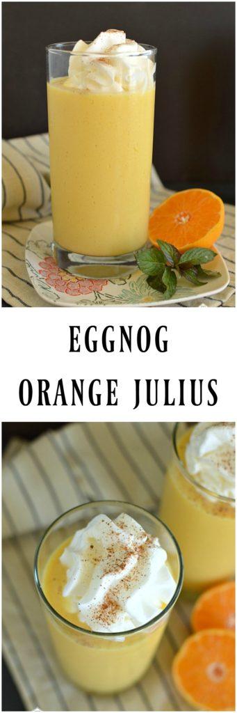 eggnog-orange-julius-8
