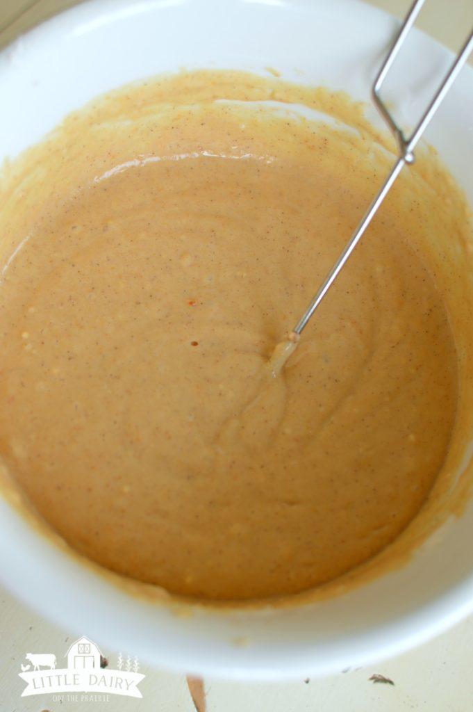 baked-pumpkin-pancakes-3