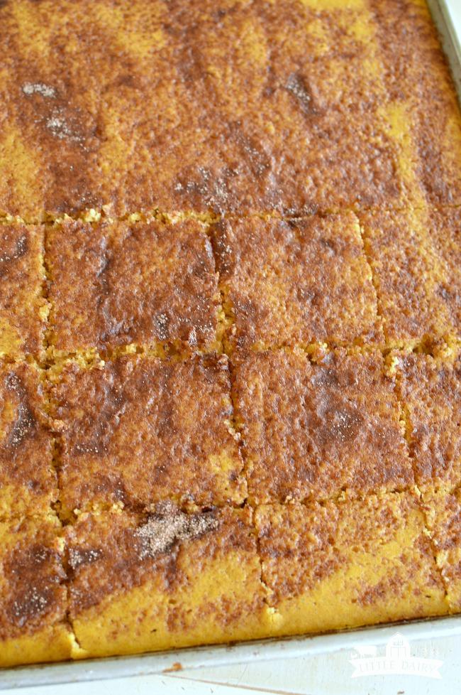 baked-pumpkin-pancakes-4