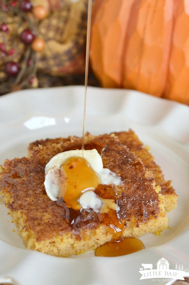 baked-pumpkin-pancakes-5