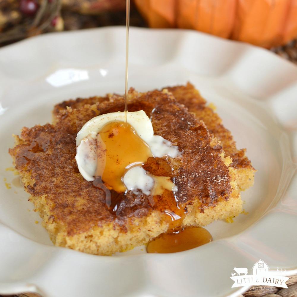 baked-pumpkin-pancakes-6