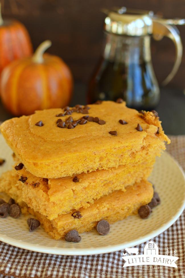 baked-pumpkin-pancakes-7