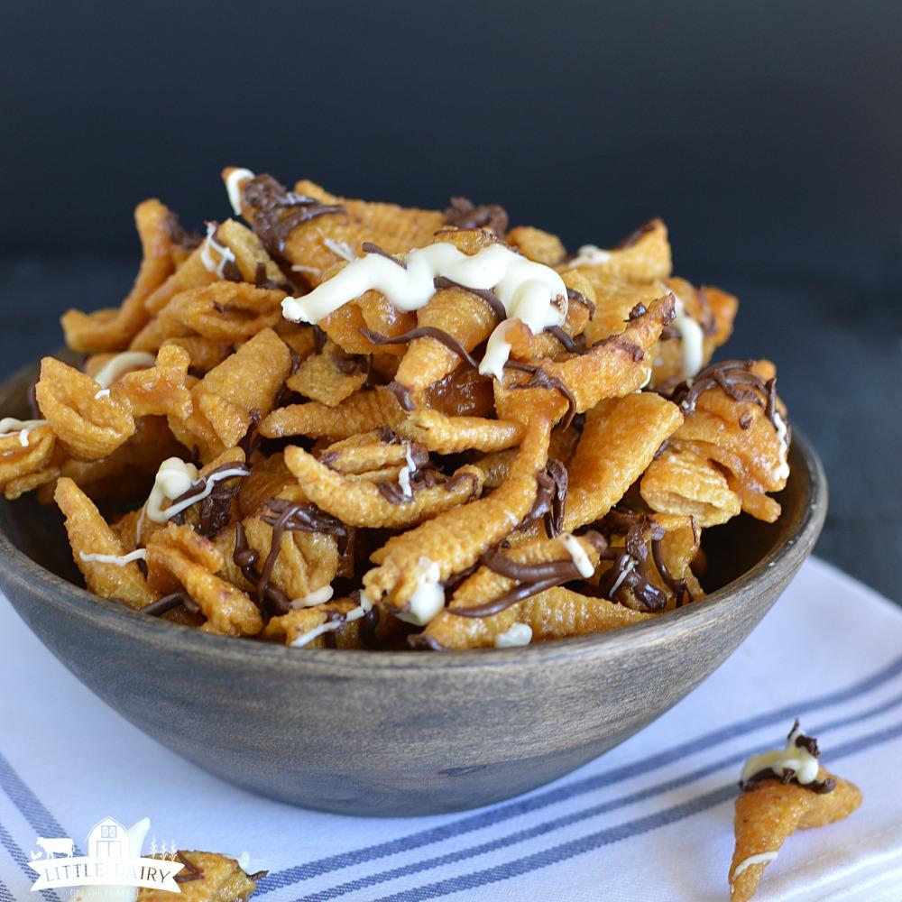 five-minute-caramel-bugles-10