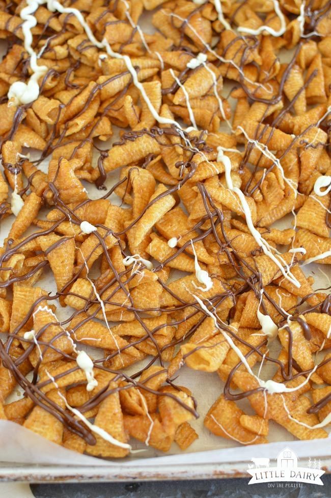 five-minute-caramel-bugles-6