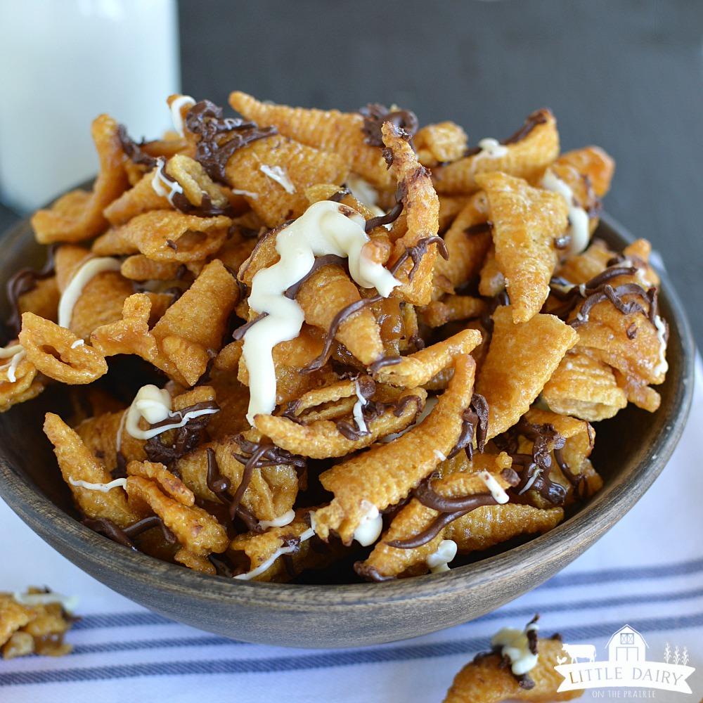five-minute-caramel-bugles-9