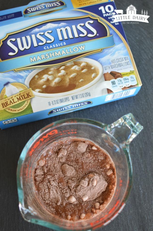 hot-chocolate-sundae-cake-24