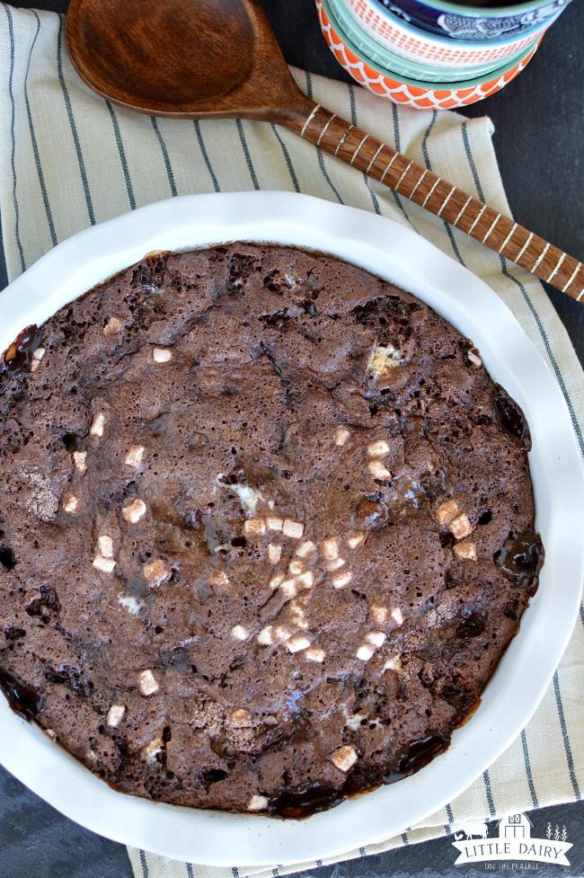 hot-chocolate-sundae-cake-8