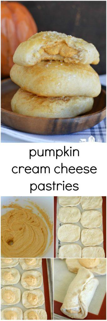 pumpkin-cream-cheese-pastries-13